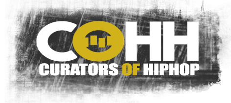 Curators of Hip Hop | A Hip Hop Blog covering the elements of hip hop