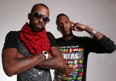 Dead Prez -Curators of Hip Hop™