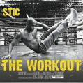 stic-theworkoutcover