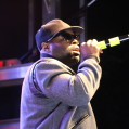Black thought clean